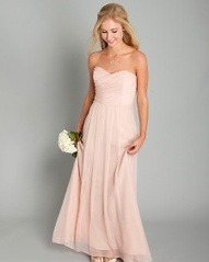Bridesmaid dresses i http://bit.ly/JS8Xlb