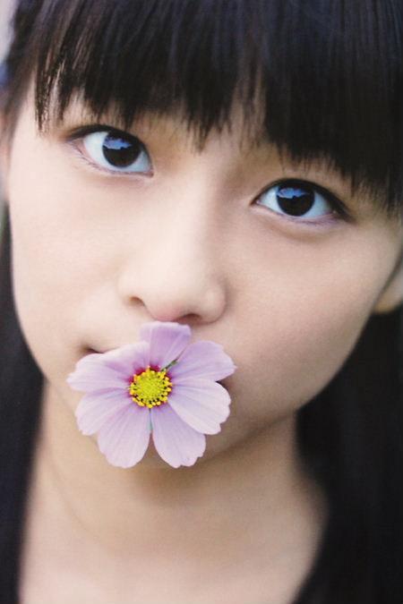 女子小学生のパンチラYouTube動画>1本 ->画像>87枚
