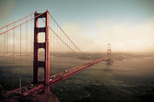 hippiesandgypsies:  keep posting GGB (by songallery)