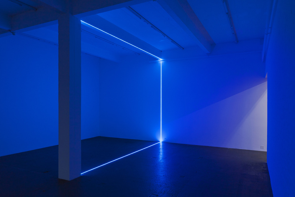 rrunn:  Haroon Mirza at Kunst Halle Sankt Gallen through July 1, 2012. ""\\|\|\| \|\|"|1000|667|?|UNLIKELY|0.3478543758392334