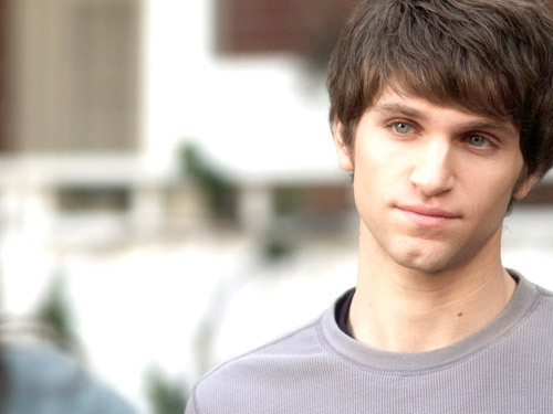 Pretty Little Liars: Season 3, Toby Teaser! Find...