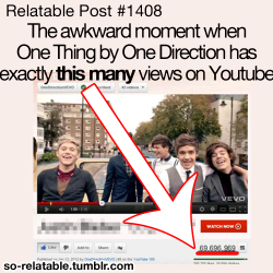 One Direction awkward moment funny quote text 1D quotes true true story humor one thing moment relate i can relate so true relatable true quotes funny quote funny quotes funniest true quote funny moments relatable quotes relatable blog relatable posts true story bro relatable quote relatable post relating
