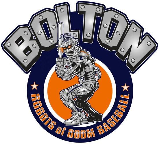 Bolton Robots of Doom. Source: http://www.britishbaseball.org/page/show/472247-robots-of-doom?subseason=67704