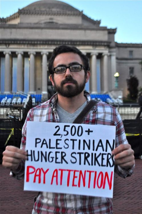 palhunger:  pay attention.