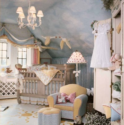 Baby Room Designs on Baby Room Ideas   Tumblr