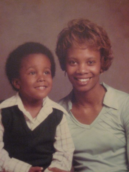 happy mother's day ma! i love you more than i can express. me and ma circa 1978/79