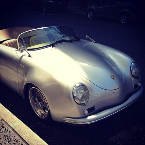 356 (Taken with instagram)