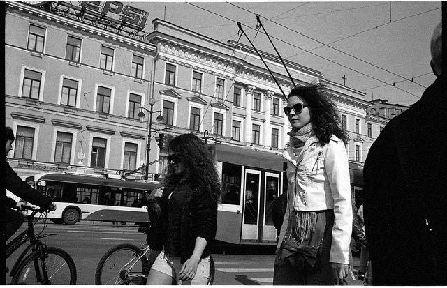Scan-120428-0056 on Flickr.St. Petersburg