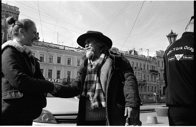 Scan-120428-0060 on Flickr.St. Petersburg
