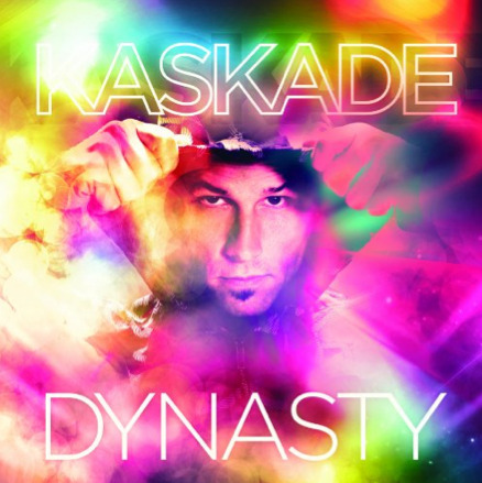 demcats:  everything about Kaskade's sound/image is so fucking gay and I love every bit of it