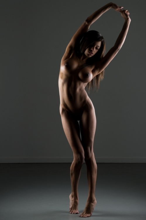 extra-exposure: Studio Nude - February, 2011  - Portland, Oregon Original Article, www.stockimg.org… The Arts of Nudity  …1  … 2 … 3 … 4 … 5 … 6 … 7 … 8 … 9 … 10
