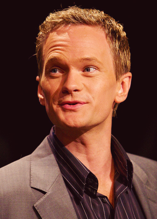 06/50 photos of Neil Patrick Harris