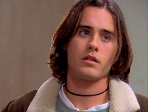 thisbumblr:  Jordan Catalano