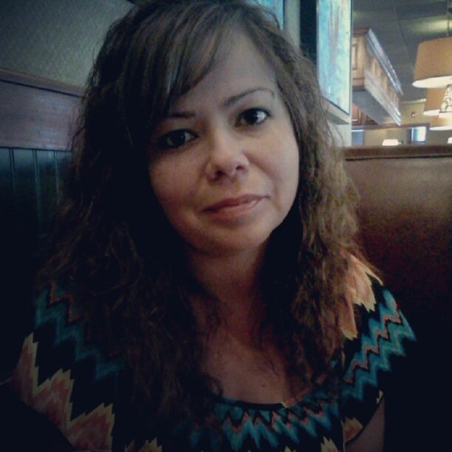 Happy Mothers Day <3 (Taken with instagram)