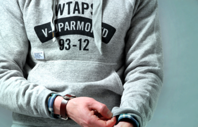 WTAPS 'Better Than Yesterday' Spring / Summer 2012 – Endclothing | Anchor Division