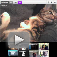 Come watch this Tinychat: http://tinychat.com/koolroy98