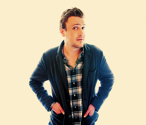 100 PICTURES OF JASON SEGEL - 6/100