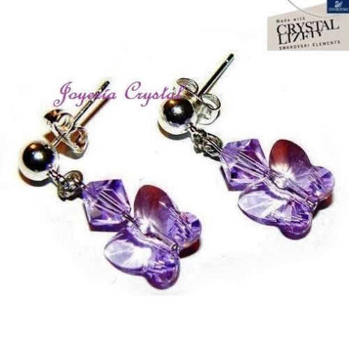 "Jewelry Store ""Beautiful""Earings made using Swarovski crystals and Fine silver US$120 Shipped WorldwidePayment method: PaypalWrite us to: emailusbeautiful@yahoo.com www.welcomebeautiful.com"