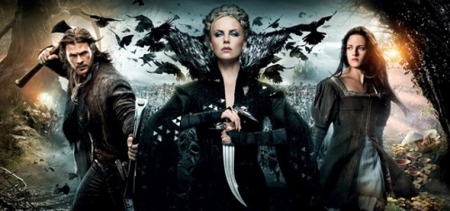 'Snow White and the Huntsman' Red Carpet Premier Live Stream Link