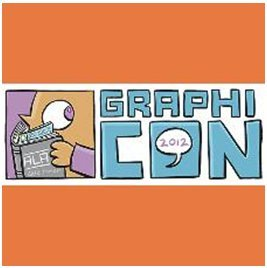 spx:  ALA Announces Graphic Novel Conference http://bit.ly/JoNx3B