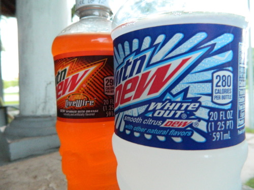 bambibutts:  oops im taking pictures of soda again