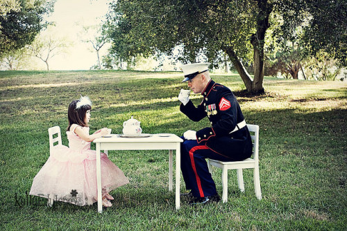 299. Tea parties are a big deal. Do not take them lightly. (photo: kelly0819)