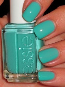 cool color <3