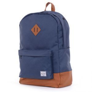 My new Herschel backpack. Waiting on it to arrive in the mail. REALLY hoping it gets here in time for next Thursday/Friday!