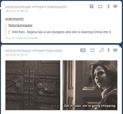 thingsaboutnothingandeverything:  This happened on my dash xD Epic!