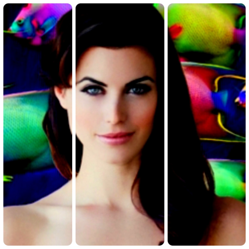 allthingsmeghanory:  Another Meghan Ory edit as made by me. :)  AAAAAWWWEEEEEEESSSSSSOOOOOOMMMMMMEEEEEEEE!!!!!!!!! although you do have a great muse :)
