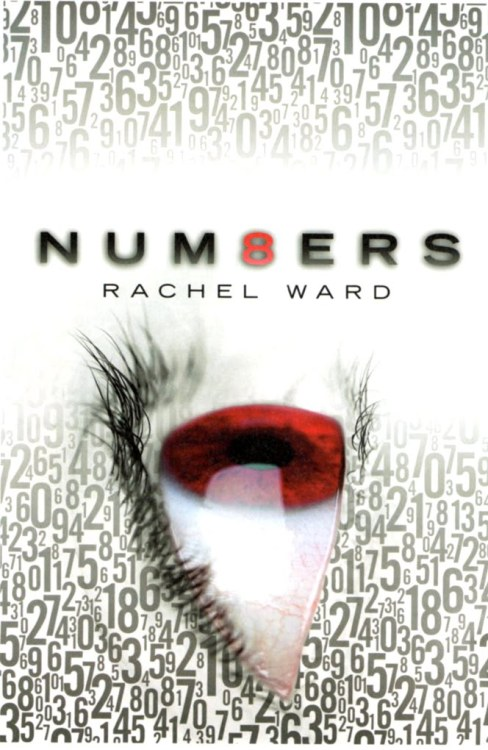 "Numbers by Rachel Ward My Rating: 5/5 cups of coffee My Review: ""You couldn't escape death: It would get us all in the end.""*****************Well I guess, another favorite book! This book has a lot of twists! It's so unpredictable and it will capture your senses. It's a page turner. I can't even put it down. The book got my attention in the very beginning. Knowing she's a fucked up girl with no parents but with a foster mother Karen and twin foster brother. There is nothing special about Jem but she can see the date of death of a person when she look it on the eye. I think its similar to a animemovie called The Death Note but not with the killing part but seeing others date of death.I think the character of Jem is not so really nice. Because she demands a lot and she's mean. I don't like her attitude but I like her.When it comes to the other characters like Spider. Jem said he stinks, he doesn't even care to take a bath. That's disgusting. And I don't like him even he love Jem so much. I don't like smelly people but it's in reality.When it comes to the book itself. At the beginning, I can't understand the other words that is being used. Maybe because the way it was written. Well I think it's some kind of British. Also the language they're using, the expressions and the author is from England. I don't protest on that but you can identify it from the way the book was written.Overall, it's a very good book. I love the setting especially the twist. I love it! I will surely read the next book because this book is a damn cliff-hanger. Another cliff-hanger! :D"