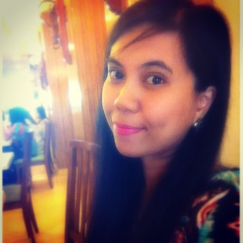Mom's day lunch at #Emilion #lifejournal #lateupload #family #instadaily (Taken with instagram)