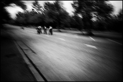 sm-kortteli - bicycle race by Samuli Ikäheimo on Flickr.