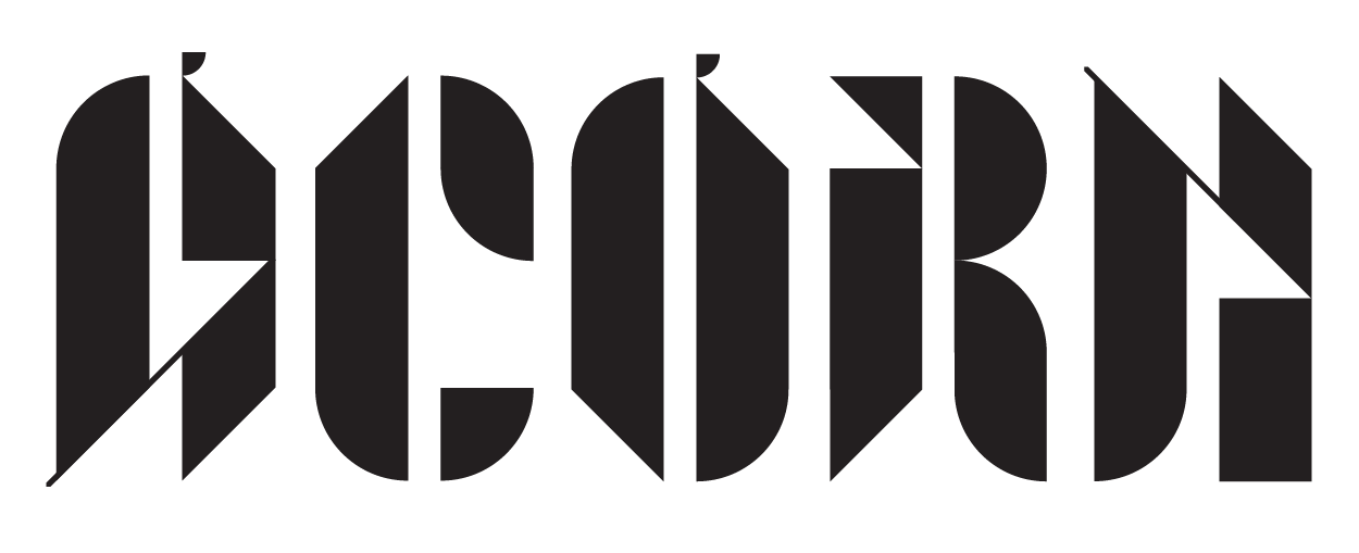 I have been working on a new typeface for a while now. Here is a sample of the uppercase. More sneaky peaks to follow and details on it's release.