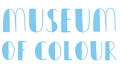 Museum of Colour