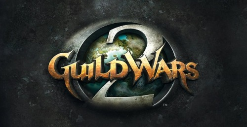 purposegaming:  Guildwars 2 beta event today!!! Click the box to see a count down timer! :)