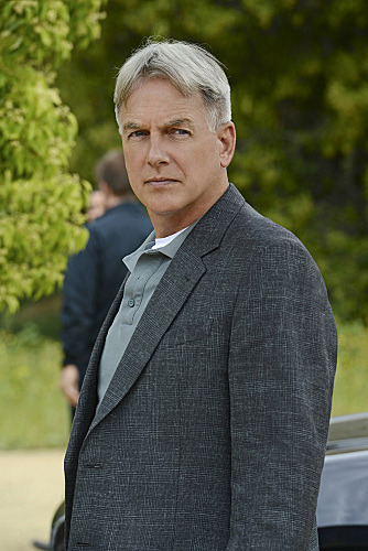 Exclusive: NCIS' Mark Harmon On Season 9 Finale, Jamie Lee Curtis and Gibbs' Rules