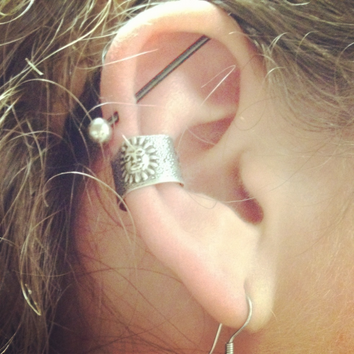 gnostic-forest:  Want this piercing soooo badly