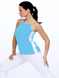 Fitness, function, and fashion. This is all-day wear from KaMIT!