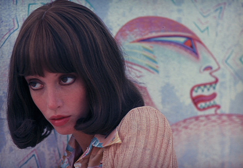 fuckthisletsdisco:  Shelley Duvall <33354657