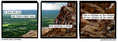 (via A Softer World: 806)