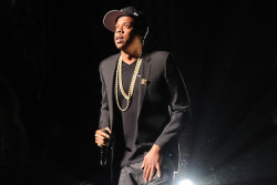 JAY-Z announced today that he will be putting on a two-day music festival on Labor Day weekend in Philadelphia. The even is called, 'Budweiser Made in America' and will feature over 30 artists and will stream live online.