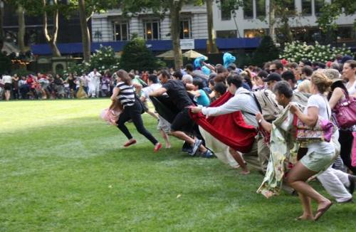 (via Bryant Park 2012 Summer Films Announced: Gothamist)