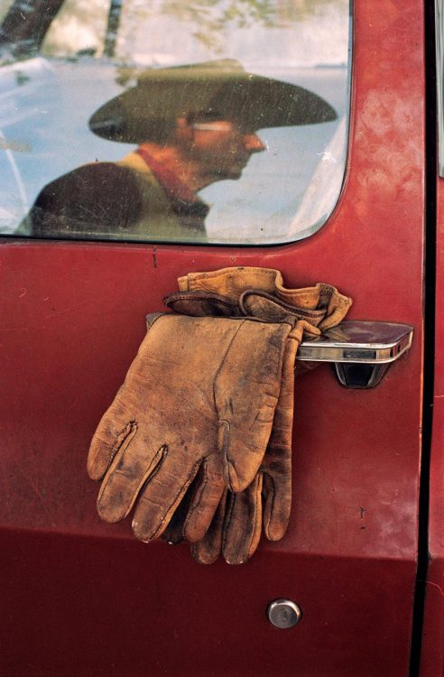 k-a-t-i-e-:  Texas Steve McCurry