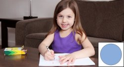 theonion:  5-Year-Old Announces Circle No Longer Her Favorite Shape  The stunning announcement reportedly comes after Billings had taken a staunch pro-circle stance by talking constantly about circles; pointing out circular objects during car rides; and sometimes even running into the living room, showing her parents a picture of a circle, and then running back to her bedroom.  More.