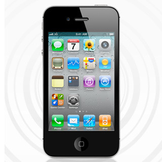 iPhone 4 (8gb) Verizon $330