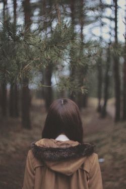 Anna by Annija Muižule on Flickr.