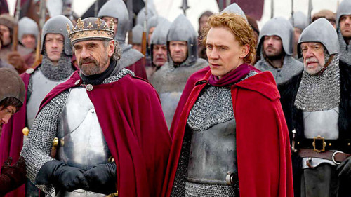 gorgeousanon: