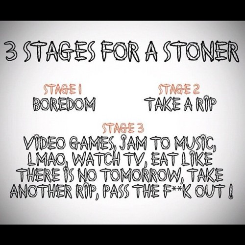howdyyall67:  #weed #marijuana #smoke #pot #stoner (Taken with instagram)