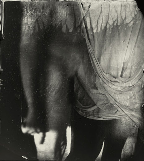 mujersincabeza:  Proud Flesh, Sally Mann